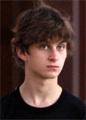 19-летний сын Абрамовича получил престижную работу