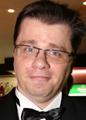 Гарик Харламов: «Да, я встречаюсь с Кристиной Асмус!»