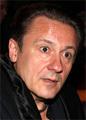 Олегу Меньшикову стало плохо в Ростове-на-Дону