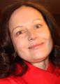Ирина Безрукова похвасталась стройной фигурой без намёка на беременность