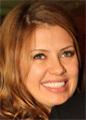 Подруги Виктории Бони сомневаются, что Алекс Смерфит позовёт её замуж