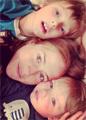 Юля Аршавина с тремя детьми переехала из шикарного особняка в съёмную «двушку»