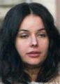 Оксану Федорову без макияжа не узнают на улице