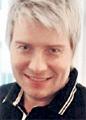 Николай Басков похудел для шоу