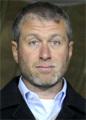 Абрамович заплатил $1,5 млн. за президентскую ложу на Евро-2012