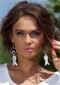 Алёна Водонаева жалеет, что заменила Жанну Фриске