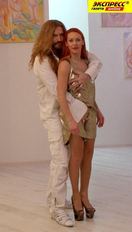 Джигурда жена голая трудно