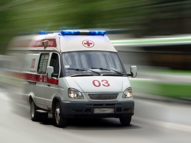 Якутская школьница доставлена вбольницу после удара током нановогоднем утреннике