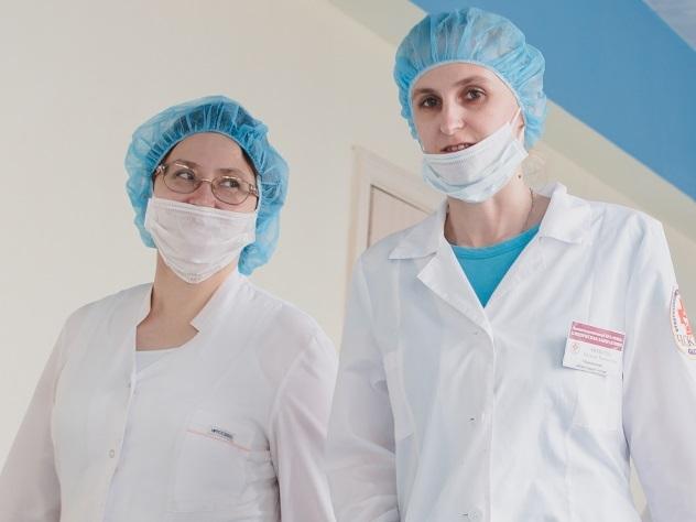 В РФ испытают 1-ый отечественный препарат отрака