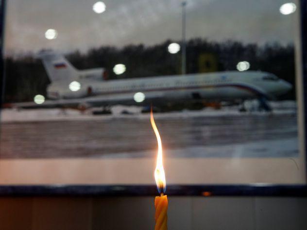 Кадыров назвал карикатуры Charlie Hebdo бесчеловечными инеотносящимися ксвободе прессы
