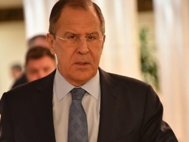 Климкин: Москва блокирует работу наблюдателей ОБСЕ вДонбассе