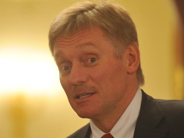 Кремль озвучил свою позицию поповоду обязательного отдыха чиновников вРФ