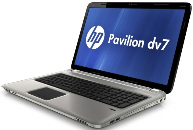 HPотзывает 100 000 ноутбуков из-за риска взрыва