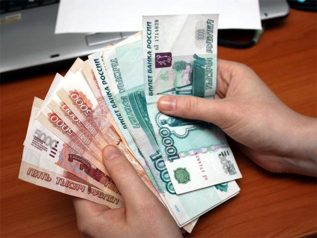 Министр финансов рассказал обобъемах закупки валюты всередине зимы