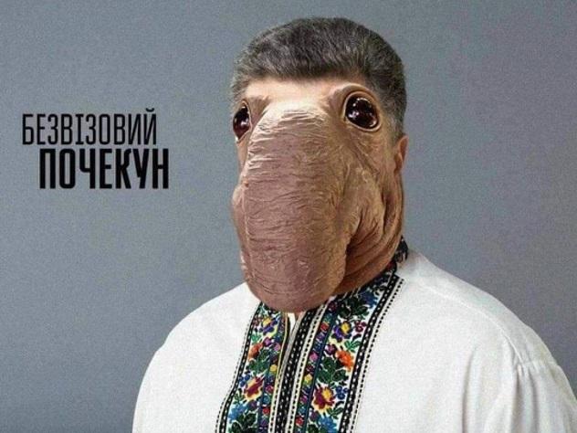 http://s5.cdn.eg.ru/upimg/oblozhkanew/13100.jpg