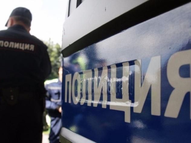 Млн. руб. девочка отдала цыганке занаведение порчи в столицеРФ
