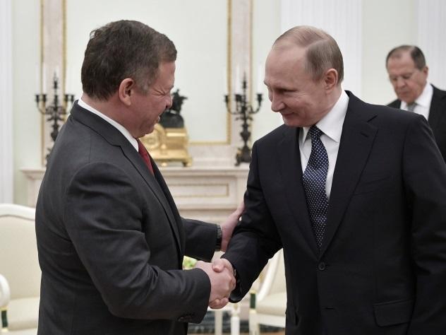 Путин назвал  </div>              <!-- Plugins: AfterDisplayContent -->      <!-- K2 Plugins: K2AfterDisplayContent -->      <div class=