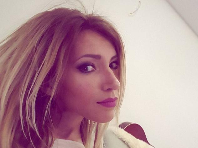 Русский «Первый канал» отказался отдистанционного участия Самойловой в«Евровидении-2017»