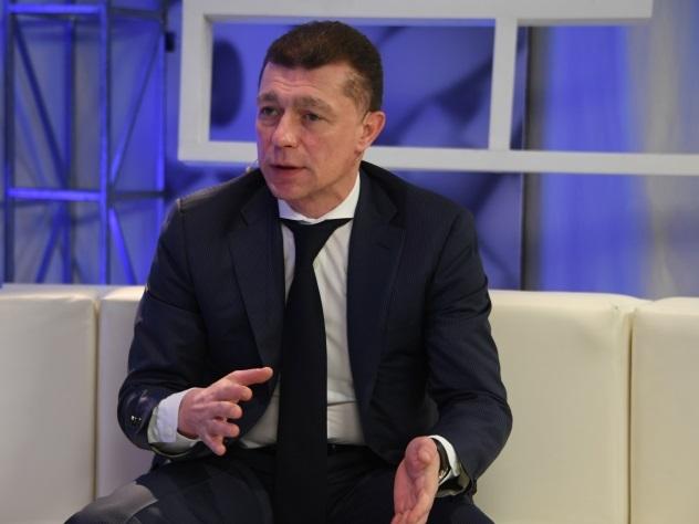 Умерших жителей РФпредлагают хоронить засчет государства