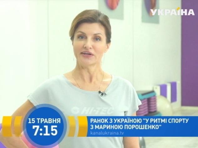 http://s5.cdn.eg.ru/upimg/oblozhkanew/17532.jpg