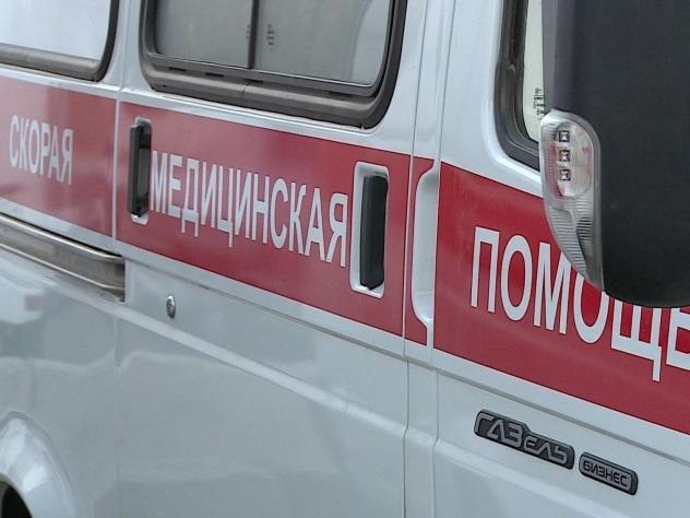 Победитель ММКФ утонул в Петербурге
