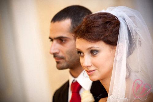цветаева познакомилась с мужем