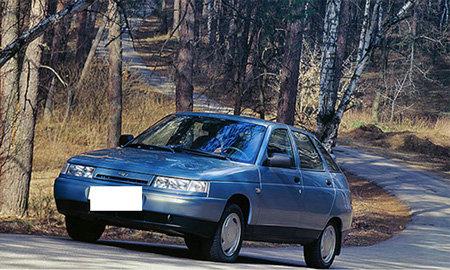 Машину убитого таксиста преступник продал за 35 тысяч рублей