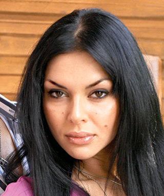 Виктория КАРАСЕВА - фото dom2.ru