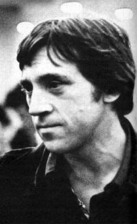 В 1974 году у актрисы была любовная связь с Владимир ВЫСОЦКИМ