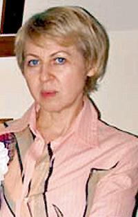 Людмила КОРОЛЁВА уже 16 лет ухаживает за детьми богачей и терпит их причуды