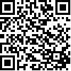 QR-код для скачивания приложения в App Store