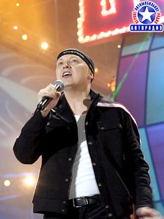 Вадим УСМАНОВ-младший (фото avtoradio.ru)