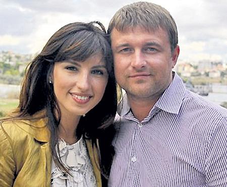 Вдова недолго горевала: после кончины супруга выскочила замуж за другого