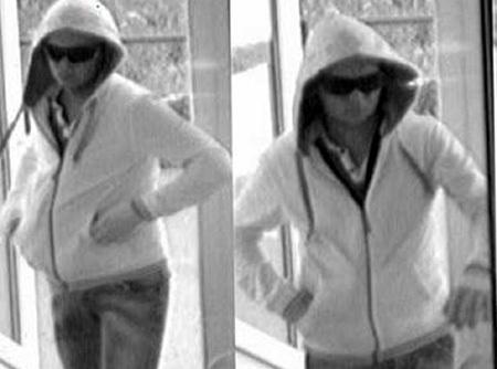 Эдик в образе героя Сергея Светлакова: следователям удалось собрать доказательства пока по семи криминальным эпизодам неординарного воришки