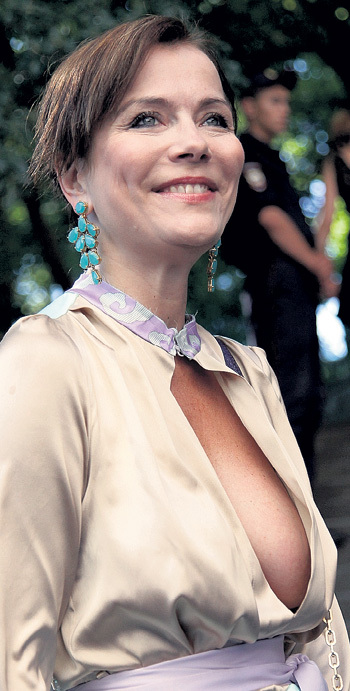 екатерина семенова актриса голяа фото