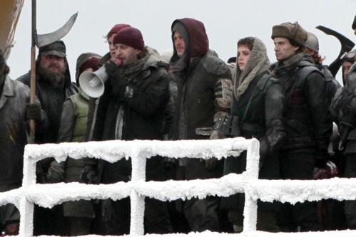 война миров z хабенский фото