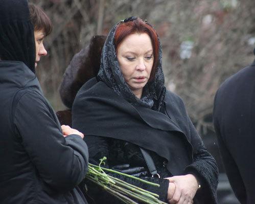 Дарья ХМЕЛЬНИЦКАЯ, Анастасия ВЕРТИНСКАЯ