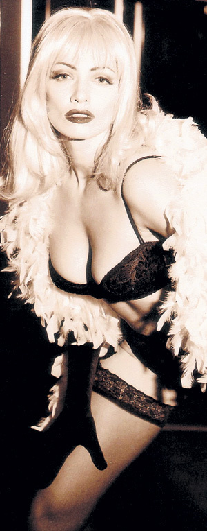 lapina-foto-erotika