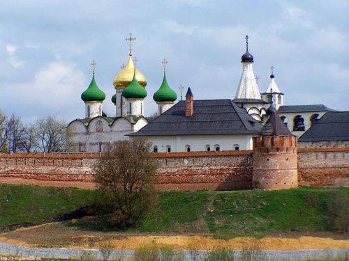 Фото: gama-nn.ru