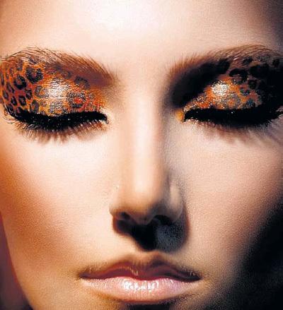 Фото с сайта majicbeauty.com