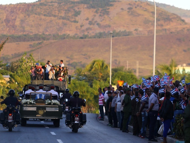 (Фото: © reuters.com)