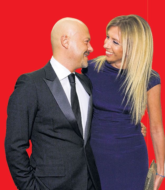 Фото с сайта personastars.com