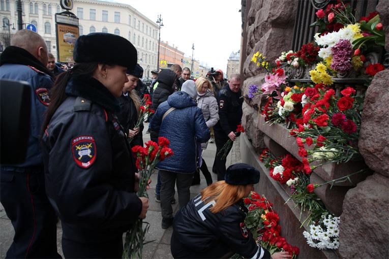 Фото: Александр ГЛУЗ/«Комсомольская правда»