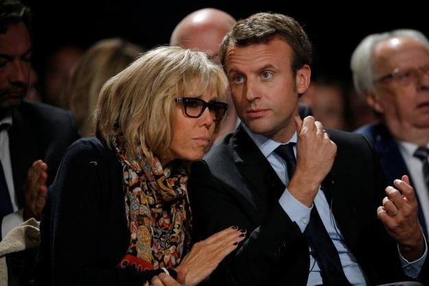 (Фото: reuters.com)