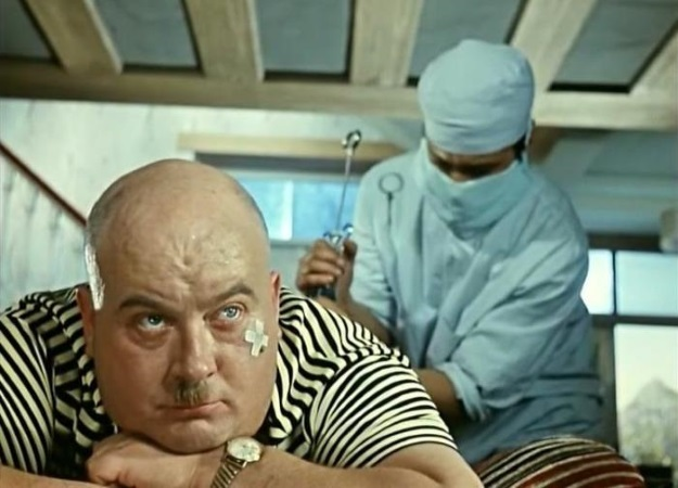 (Фото: кадр из фильма
