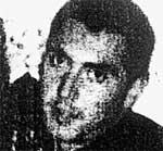 Александр Хусаинов