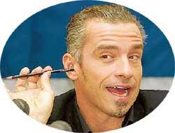 ТАЛАНТЛИВОЕ УХО: к пению молодых глухо