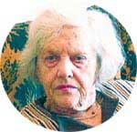 Мария ВОЛЧЕК