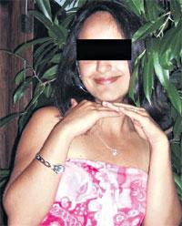 ГУЛЯ: стала заложницей пылкого азербайджанца