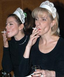 Картинки по запросу Алёна  хмельницкая курит